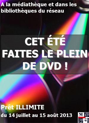 Location de DVD pour adultes