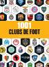 1001 clubs