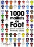 1001 maillots