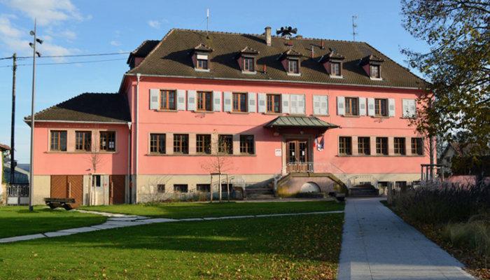baldenheim1-2-1024x684