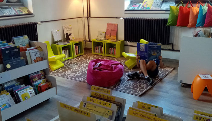 bibliotheque-ebersheim-2021_3