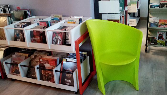 bibliotheque-ebersheim-2021_4
