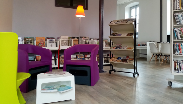 bibliotheque-ebersheim-2021_5