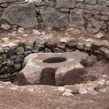 ©Schneikert Archeologie-Alsace