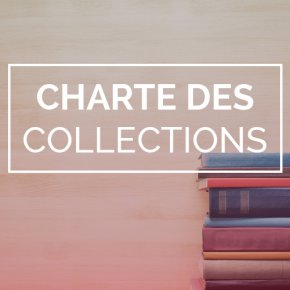 charte-collection