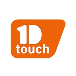 logo-1d-ok