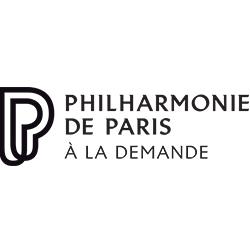 logo-philarmonie-ok