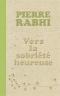 rabhi