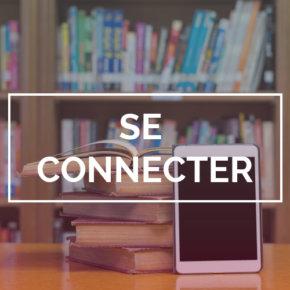 se-connecter
